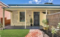 62 Frederick Street, Maylands SA