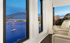 9/19 East Crescent Street, McMahons Point NSW