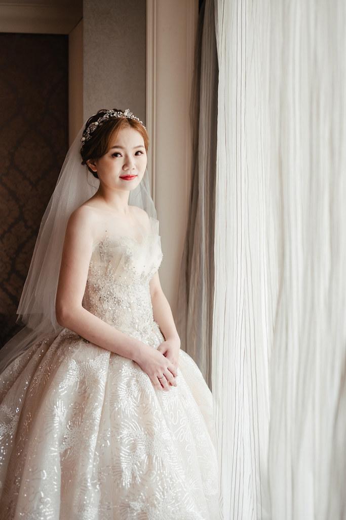 台北婚攝,大毛,婚攝,婚禮,婚禮記錄,攝影,洪大毛,洪大毛攝影,北部,珍豪大飯店