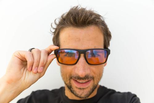 Computer Glasses image