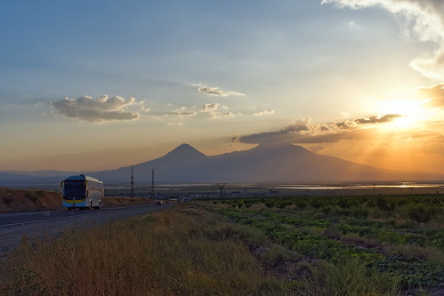Armenia 67 ©  Alexxx Malev