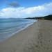 Pinneys Beach