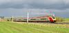 Virgin Trains Super Voyager_Baldwins Gate, UK_250415_01