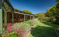 16 Mules Place, Macarthur ACT