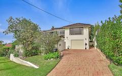 3 Rhonda Avenue, Frenchs Forest NSW