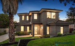 1/4 Islay Court, Mount Waverley VIC