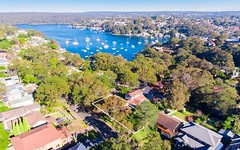 1 Waterview Avenue, Caringbah South NSW