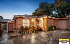 4/7 Wetherby Road, Doncaster VIC