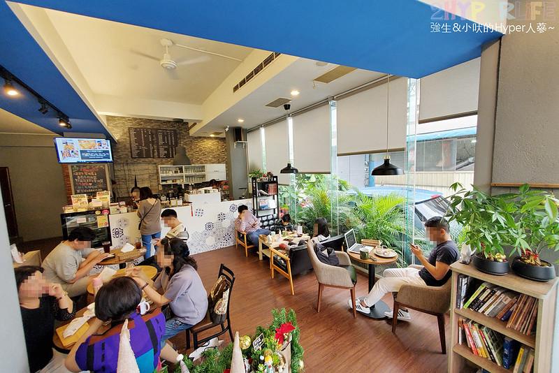 最新推播訊息:崇德路春水堂商圈附近的平價早午餐,早上八點就營業!餐點選擇多連中式麵飯都有喔~
