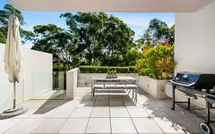 8/570 Miller Street, Cammeray NSW