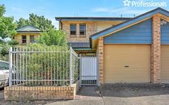 3/14 Huntley Drive, Blacktown NSW