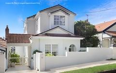 31 Knox Street, Clovelly NSW