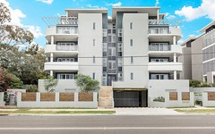 8/127-129 Jersey Street North, Asquith NSW