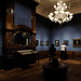 Mauritshuis Museum. The Hague, Holland