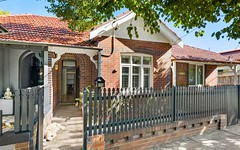 190 Addison Road, Marrickville NSW