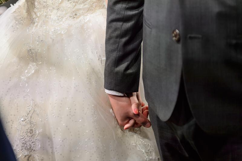 49859423672_f6db804b20_o- 婚攝小寶,婚攝,婚禮攝影, 婚禮紀錄,寶寶寫真, 孕婦寫真,海外婚紗婚禮攝影, 自助婚紗, 婚紗攝影, 婚攝推薦, 婚紗攝影推薦, 孕婦寫真, 孕婦寫真推薦, 台北孕婦寫真, 宜蘭孕婦寫真, 台中孕婦寫真, 高雄孕婦寫真,台北自助婚紗, 宜蘭自助婚紗, 台中自助婚紗, 高雄自助, 海外自助婚紗, 台北婚攝, 孕婦寫真, 孕婦照, 台中婚禮紀錄, 婚攝小寶,婚攝,婚禮攝影, 婚禮紀錄,寶寶寫真, 孕婦寫真,海外婚紗婚禮攝影, 自助婚紗, 婚紗攝影, 婚攝推薦, 婚紗攝影推薦, 孕婦寫真, 孕婦寫真推薦, 台北孕婦寫真, 宜蘭孕婦寫真, 台中孕婦寫真, 高雄孕婦寫真,台北自助婚紗, 宜蘭自助婚紗, 台中自助婚紗, 高雄自助, 海外自助婚紗, 台北婚攝, 孕婦寫真, 孕婦照, 台中婚禮紀錄, 婚攝小寶,婚攝,婚禮攝影, 婚禮紀錄,寶寶寫真, 孕婦寫真,海外婚紗婚禮攝影, 自助婚紗, 婚紗攝影, 婚攝推薦, 婚紗攝影推薦, 孕婦寫真, 孕婦寫真推薦, 台北孕婦寫真, 宜蘭孕婦寫真, 台中孕婦寫真, 高雄孕婦寫真,台北自助婚紗, 宜蘭自助婚紗, 台中自助婚紗, 高雄自助, 海外自助婚紗, 台北婚攝, 孕婦寫真, 孕婦照, 台中婚禮紀錄,, 海外婚禮攝影, 海島婚禮, 峇里島婚攝, 寒舍艾美婚攝, 東方文華婚攝, 君悅酒店婚攝,  萬豪酒店婚攝, 君品酒店婚攝, 翡麗詩莊園婚攝, 翰品婚攝, 顏氏牧場婚攝, 晶華酒店婚攝, 林酒店婚攝, 君品婚攝, 君悅婚攝, 翡麗詩婚禮攝影, 翡麗詩婚禮攝影, 文華東方婚攝