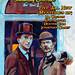 Sherlock Holmes 15 cover