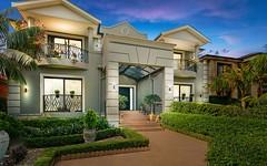 89 Newton Road, Strathfield NSW