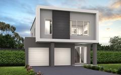Lot 5, 25 Seventeenth Avenue, Austral NSW