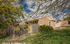 4/71 Mina Wylie Crescent, Gordon ACT