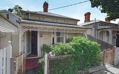 83 Egan Street, Richmond VIC