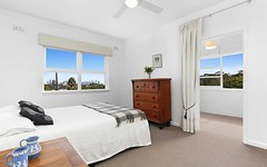 7/122 Old South Head Road, Bellevue Hill NSW