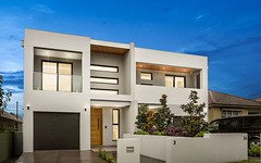 3 Mons Street, Lidcombe NSW