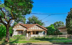 8 Manson Road, Strathfield NSW