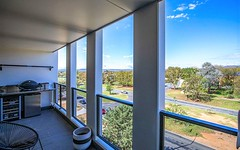 70/109 Canberra Avenue, Griffith ACT