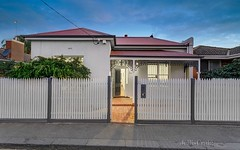 64 Richmond Terrace, Richmond VIC