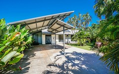 5 Connor Court, Malak NT