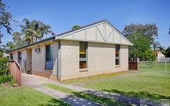 5 Blanche Street, Minto NSW