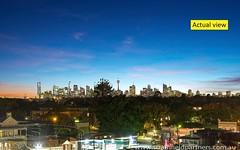 701/7-9 Cavill Avenue, Ashfield NSW