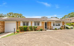 18/5 Oleander Parade, Caringbah NSW