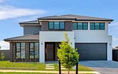 222 Willowdale Drive, Denham Court NSW