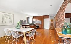 2/170 Rupert Street, West Footscray VIC