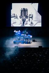NEMO_GRAND_SOIR_NUMERIQUE_PHILHARMONIE_DE_PARIS_photographe_quentin_chevrier_fevrier_2020-22