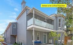 30 Chandos Street, Ashfield NSW