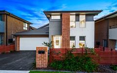 140 Longerenong Avenue, Box Hill NSW