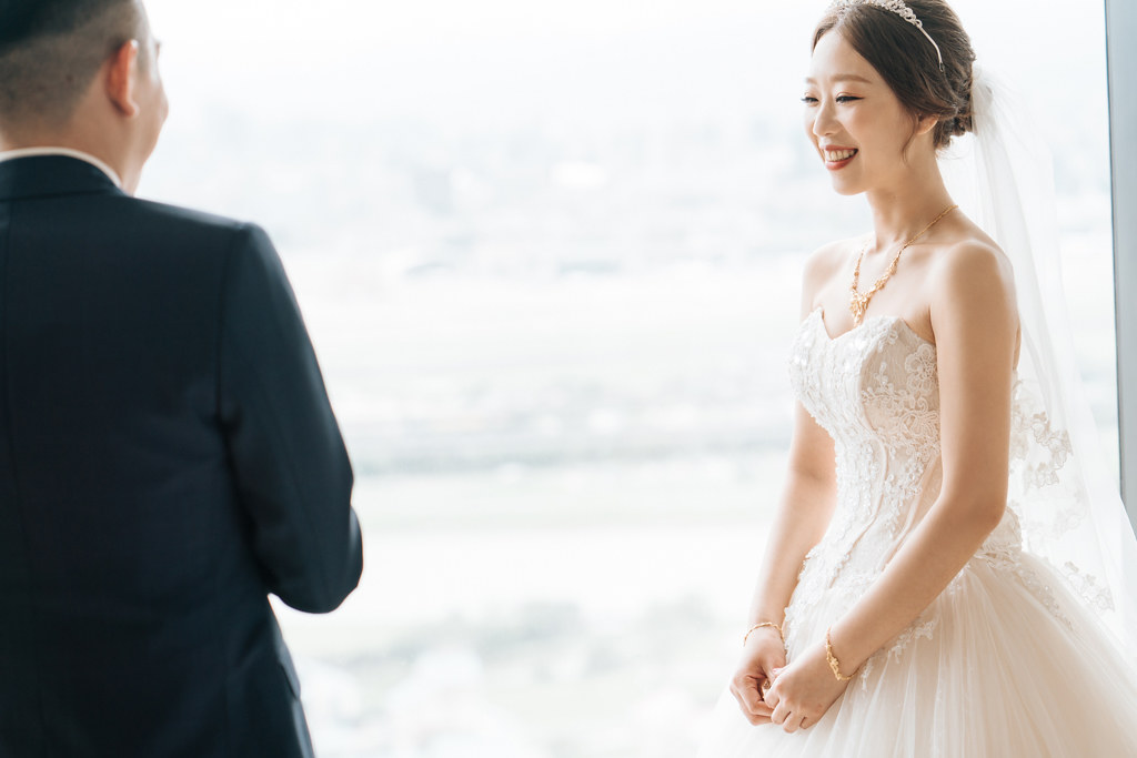婚攝,加冰,萬豪酒店,婚禮攝影,婚禮記錄,文定,迎娶,戶外婚禮,證婚