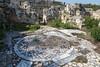 Ancient Salamis
