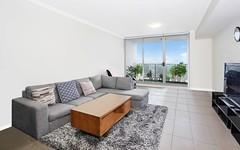 1011/36 Cowper Street, Parramatta NSW