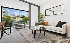 203/88 Crown Street, Woolloomooloo NSW