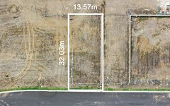 43 Gloaming Street, Box Hill NSW
