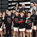 4th Grade Boys Team Shearon 3