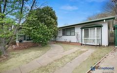8 Hilda Avenue, Armidale NSW