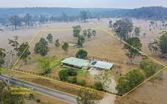 539 Eatonsville Road, Eatonsville NSW