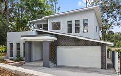 21B Werona Street, Pennant Hills NSW