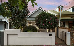 47 Renwick Street, Alexandria NSW