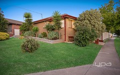 2 Musk Court, Westmeadows VIC